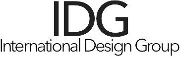 International Design Group