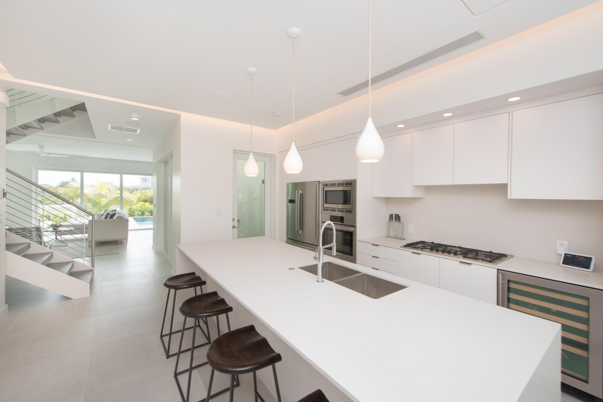 Solara Interior Design Group